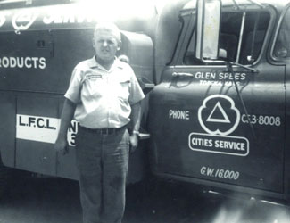 Glen-Spees-Tankwagon-Fuel-Delivery-Cities--Service-1960s