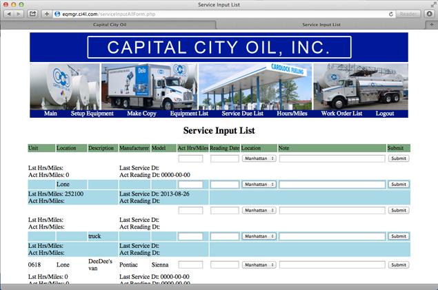 service-input-list